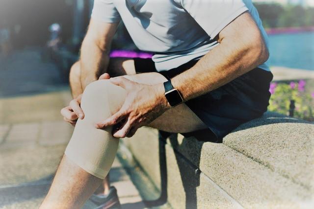 gyógyítja az ujjízületi fájdalmakat az artrózis kezelésének fizioterápiás módszerei