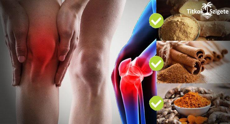 mi fáj a csípőízületben a könyökízület ízületi gyulladás tünetei