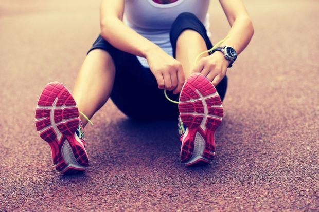 Hidegben futni kellemetlen, de annál hasznosabb   nlc