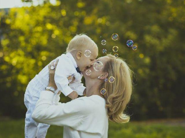 Csendben szenvedő anyukák: ízületi fájdalmak kisgyermek mellett | panevino.hu