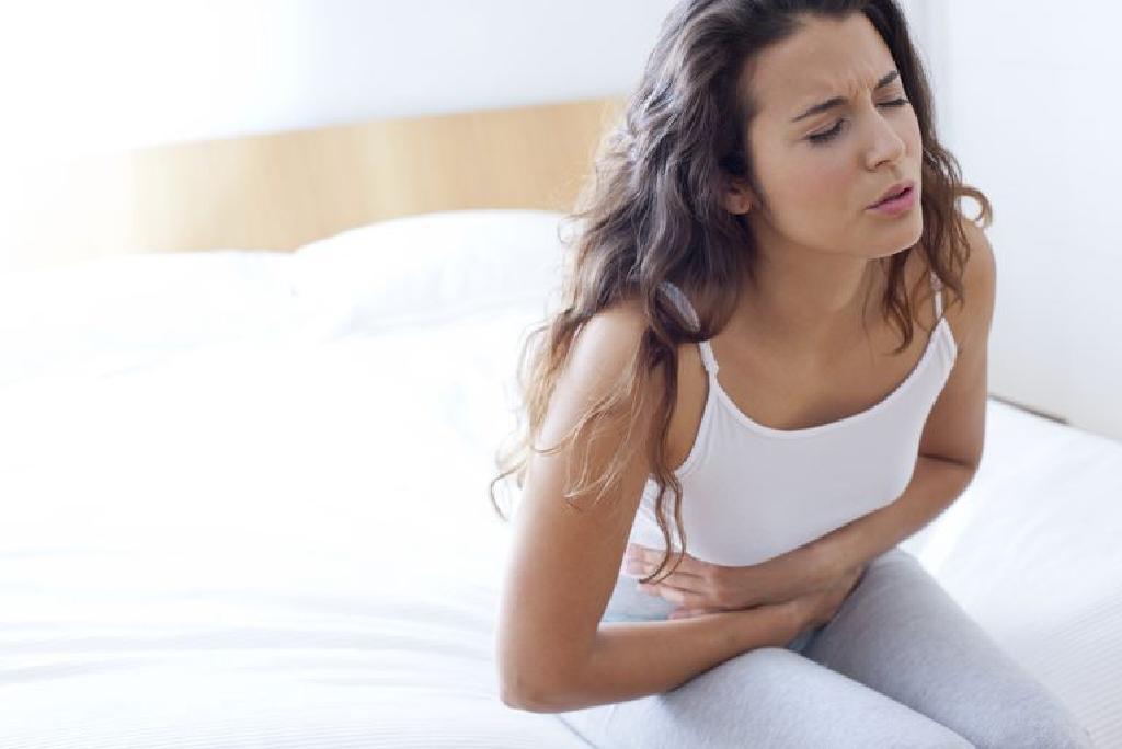 térdfájás nyugalmi állapotban