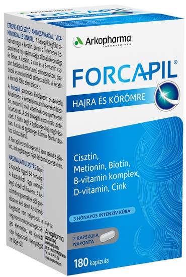 komplex vitaminok ízületi betegségek kezelésére