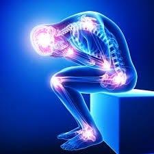 az artrózis legjobb kondroprotektorjai