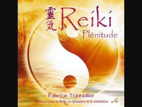 Betekintés: Mi a Reiki? - A REIKI általános leírása