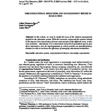 Tájékoztató a zsírdaganat (lipoma) és a kásadaganat (atheroma) sebészi eltávolításáról