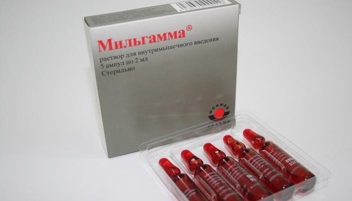 új módszerek az ízületi ízületi gyulladás kezelésére