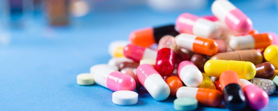 A legjobb antihelmintikus gyógyszer. Népszerű Bejegyzések