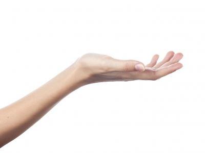 Könyökfájdalom gyakori okai - Fáj a jobb kéz könyökízülete