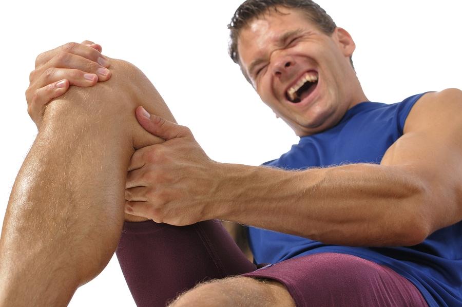 mit kell tenni, ha a lábízületek fájnak