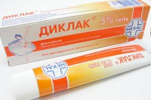 nem szteroid gyulladáscsökkentő gyógyszerek az oszteokondrozis kezelésére alternatív gyógyászat az artrózis kezelésében