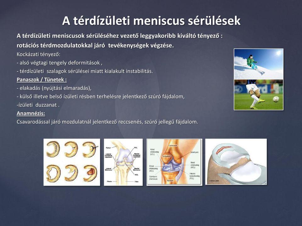 Betegségekről | Dr. Gergely Zsolt