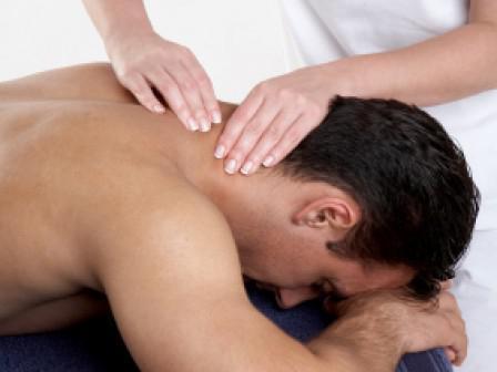 csontritkulás fájdalom a kéz ízületeiben