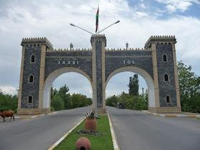 olaj-együttes kezelés azerbajdzsánban