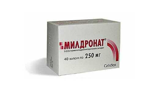 artrózis boka kezelő tabletták közös lupus kezelés