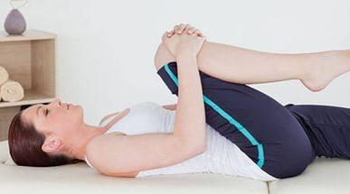 Bemerevedett a csípője? Ezekkel a gyakorlatokkal segíthet magán! - panevino.hu