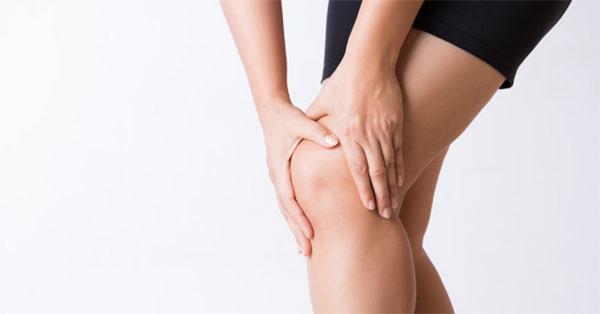 térdízület kezelése chlamydialis arthritis fáj a kar szinoviális ízülete