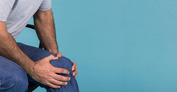 ízületi és izomfájdalom szarkoidózissal közös kezelés filmmel