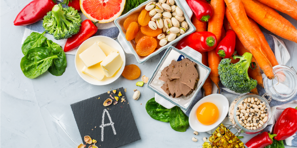 Milyen vitaminokra van szükség az ízületi fájdalmakhoz. A bal kéz ízületi kezelése
