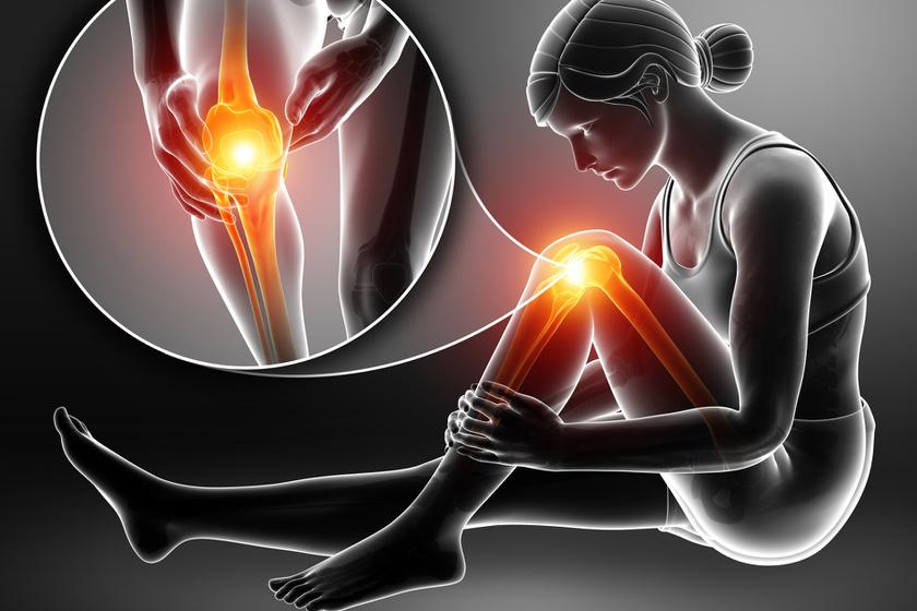deformáló artrózis kefekezelés terápiás gyakorlatok a csípőízületek fájdalmára
