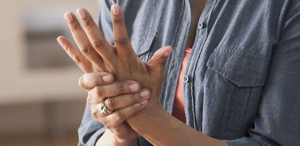 mágneses ízületi fájdalmak