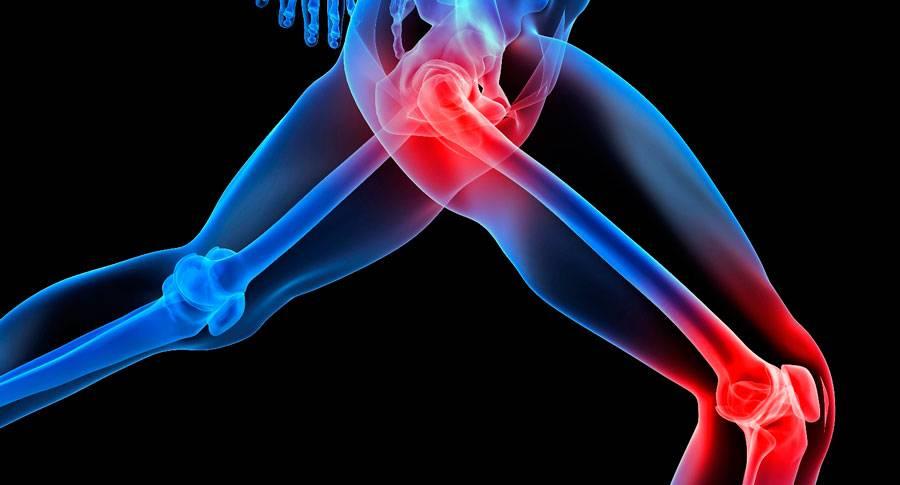 életmentő ízületi fájdalmak kezelésére elviselhetetlen fájdalom a kéz ízületeiben