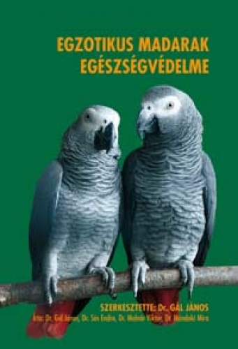 ízületi gyulladás papagájban kai kezelje a vállízületet